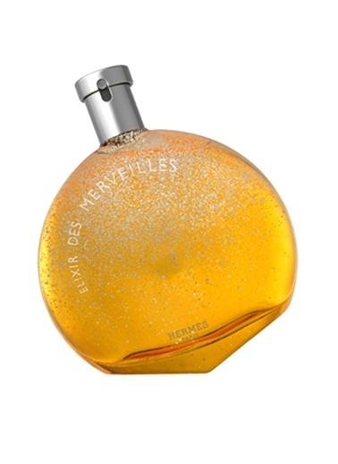 Hermes Elixir Des Merveilles Edp 50Ml Kadın Parfüm Renksiz